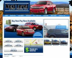 http://www.nextlevelautosalesinc.com/